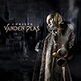 Christ 0 by VANDEN PLAS (2010-05-04)
