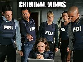 Criminal Minds, Season 5