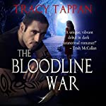 The Bloodline War: The Community Series, Volume 1 | Tracy Tappan