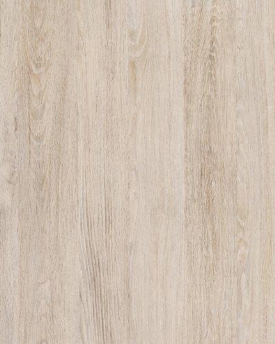 d-c-fixr-sticky-back-plastic-self-adhesive-vinyl-film-woodgrain-oak-santana-lime-675cm-x-2m-346-8087