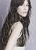 img - for Louis Vuitton Fashion Photography book / textbook / text book