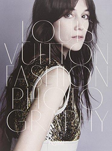 Louis Vuitton Fashion Photography (Louis Vuitton Pants compare prices)