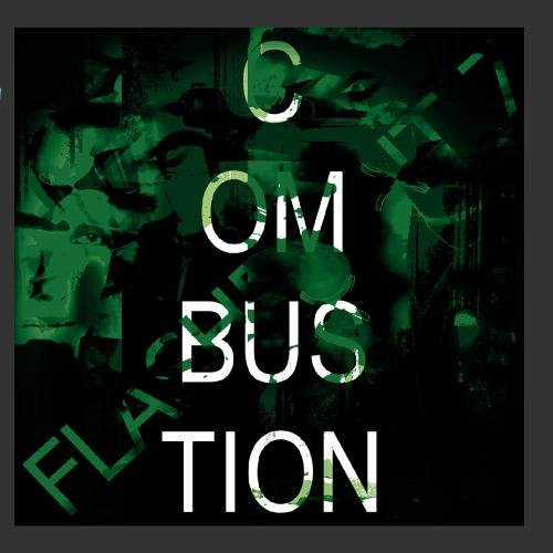 Combustion - Single