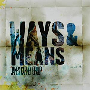 Ways & Means