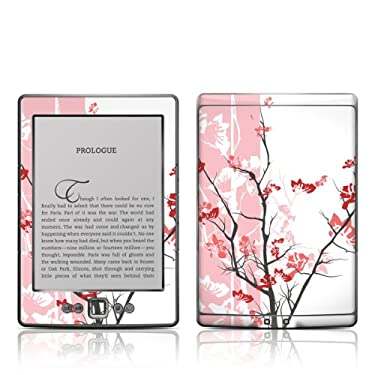 Decalgirl Kindle Skin - Pink Tranquility