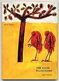 False Flamingoes (0234771674) by Damjan, Mischa