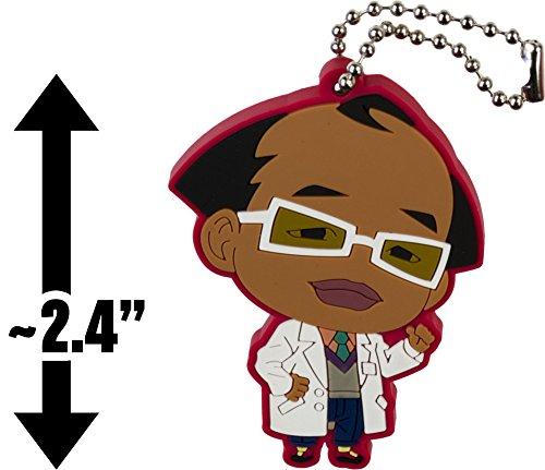 Doc Saito ~2.4