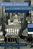 Women, Families and Communities, Volume 2 (2nd Edition)