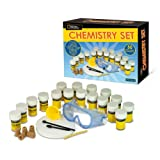 National Geographic New Chemistry Setby Trends Uk Ltd