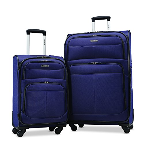 samsonite-upspin-lightweight-softside-set-21-29-only-at-amazon-space-blue