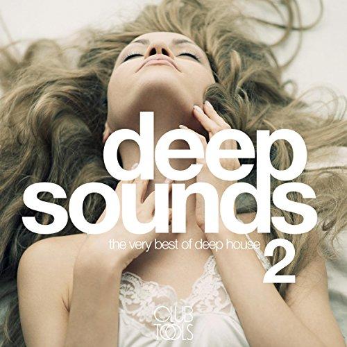 VA-Deep Sounds 2 (The Very Best Of Deep House)-2CD-2014-CARDiNALS Download