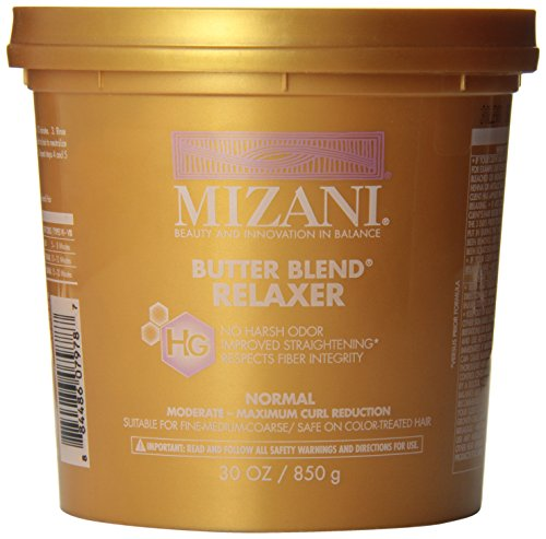mizani-butter-blend-relaxer-for-unisex-30-ounce