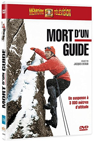 mort-dun-guide