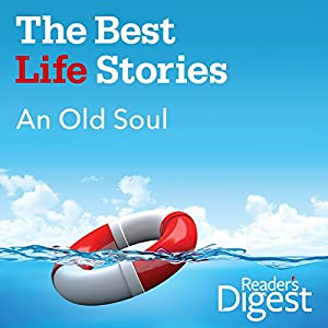 An Old Soul Audiobook