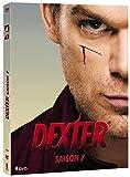 Dexter - Saison 7 (dvd)