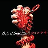 """Heart on  (+7"""") [Vinyl LP]"""