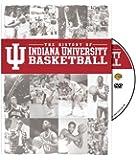 History of Indiana Basketball