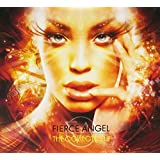 Fierce Angel pres The Collection II