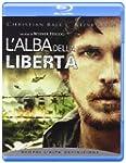L' Alba Della Liberta'