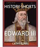 img - for History Shorts: Edward III book / textbook / text book