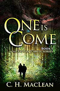 One Is Come by C. H. MacLean ebook deal