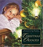 img - for By Linda Bethers Christmas Oranges (Gift) book / textbook / text book