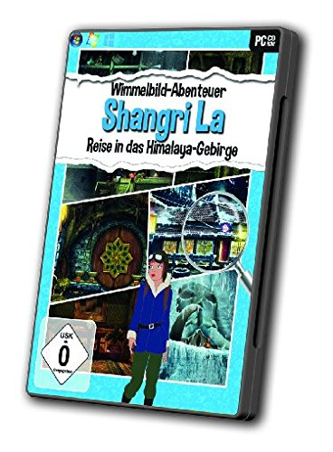 shangri-la-reise-in-das-himalaya-gebirge-edizione-germania