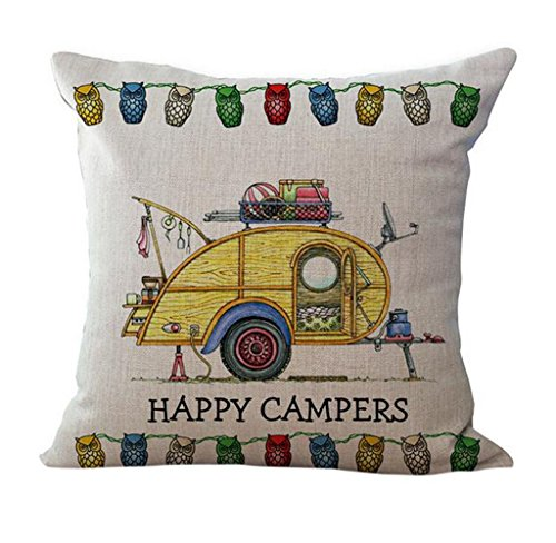 usstore-pillow-case-pillowslip-home-decor-letter-happy-campers-cover-gift-a