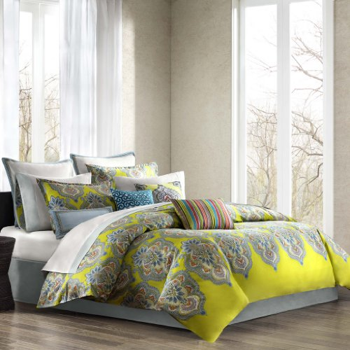 Oversized California King Comforter Sets
