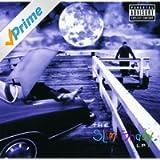 The Slim Shady LP (Explicit) [Explicit]