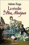 """Afficher """"La révolte de Mme Montjean"""""""