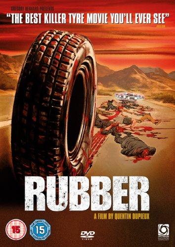 rubber-dvd-2010