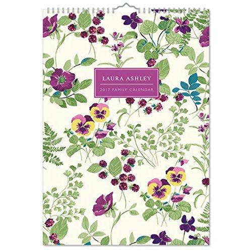 laura-ashley-a3-familia-calendario-2017-c16026