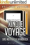 Kindle Voyage - das inoffizielle Hand...