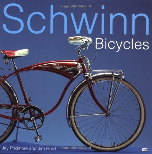 schwinn-bicycles-by-jay-pridmore-2001-12-24