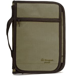snugpak grab a5 document holder olive one size amazon With a5 document holder