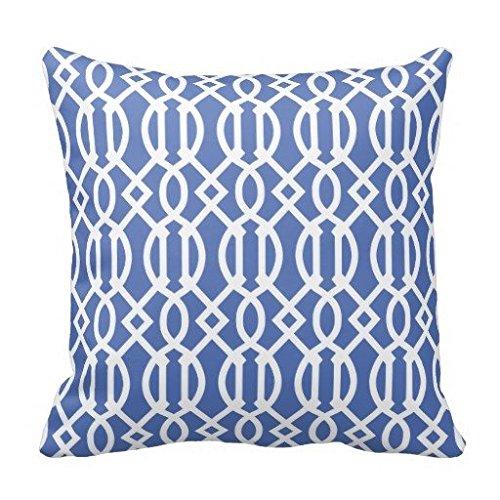 decorative-throw-pillow-covers-blue-modern-trellis-pattern-throw-pillow-cases-24x24
