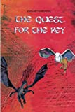 img - for The Quest for the Key book / textbook / text book