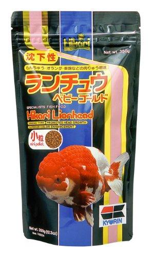 hikari-food-lionhead-sinking-mini-pellet-head-growth-color-enhance-meal-123oz