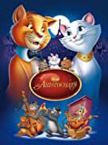 Les Aristochats, Cin�ma