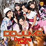 DD JUMP♪Dancing Dolls