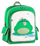 Big Kid Animal Katatina Backpack