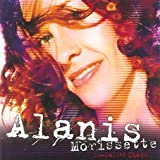 echange, troc Alanis Morissette - So Called Chaos