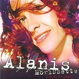 echange, troc Alanis Morissette - So Called Chaos