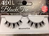 Ardell Black Tie Eye Lash- Mesmerize (61525)