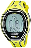 Timex Men's T5K589 Ironman Sport Watch