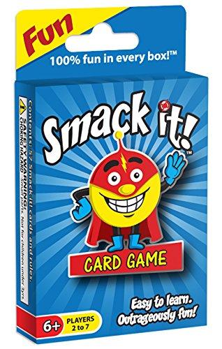 smack-it