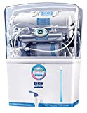 Kent Grand+ 8-Litre Mineral RO+UV Water Purifier