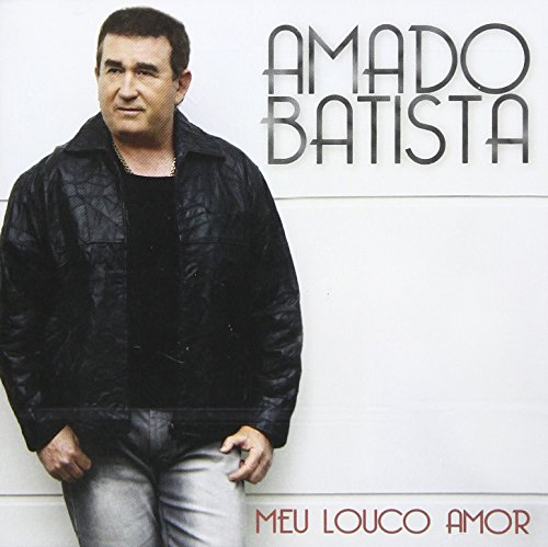 Amado Batista:De Madrugada Lyrics | LyricWiki | FANDOM ...