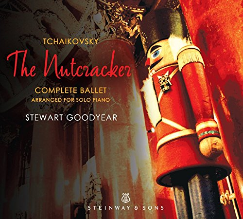 tchaikovsky-the-nutcracker